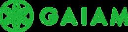 logo_gaiam_410W_205x@2x.png