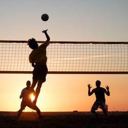 Beach_volleyball_(4701437938)
