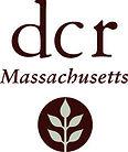 dcr-logo-230x273.jpg