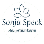 logo transparent neu.png