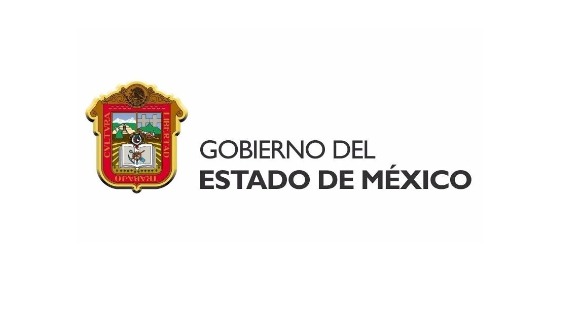 Gobierno del Estado de México
