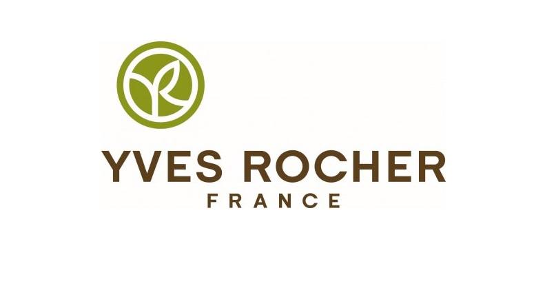 Yves Rocher France