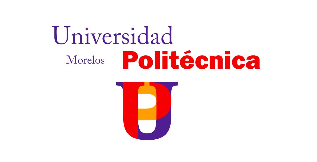 Universidad Politécnica Morelos