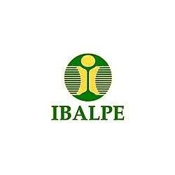 Ibalpe