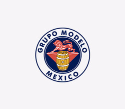 Grupo Modelo México