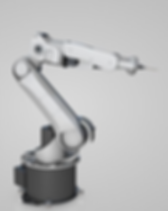 industrial-robot-arms-3d-model-animated-