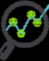 product-img_Monitoring.png