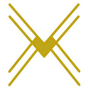 mylogo.symbol.jpg