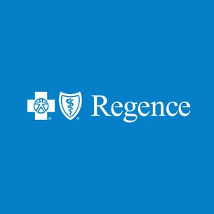 Clients.regence.jpg