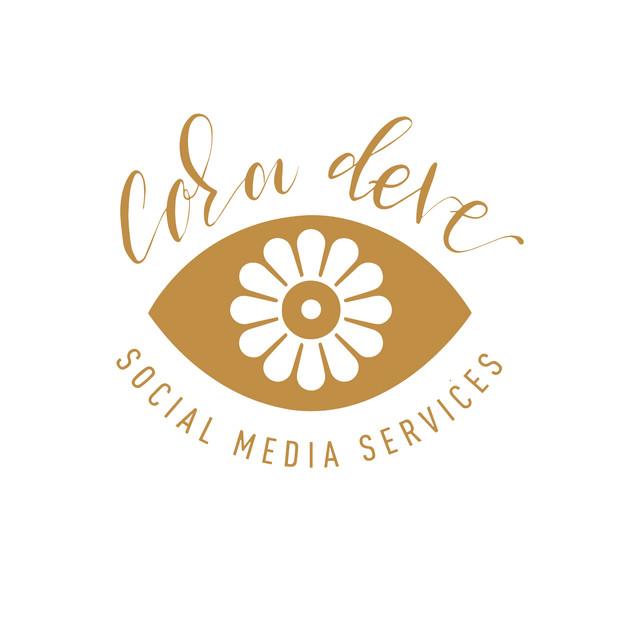 Clients.cora.jpg