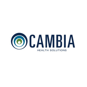 Clients.cambia.jpg