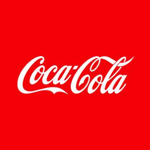 Clients.coke.jpg