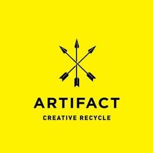 Clients.artifact.jpg