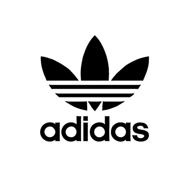 Clients.adidas.jpg