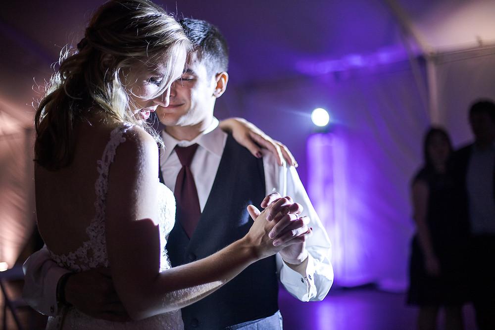 Coxhall Gardens Wedding 2018