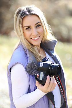 CaraWagner+MissCaraPhotography