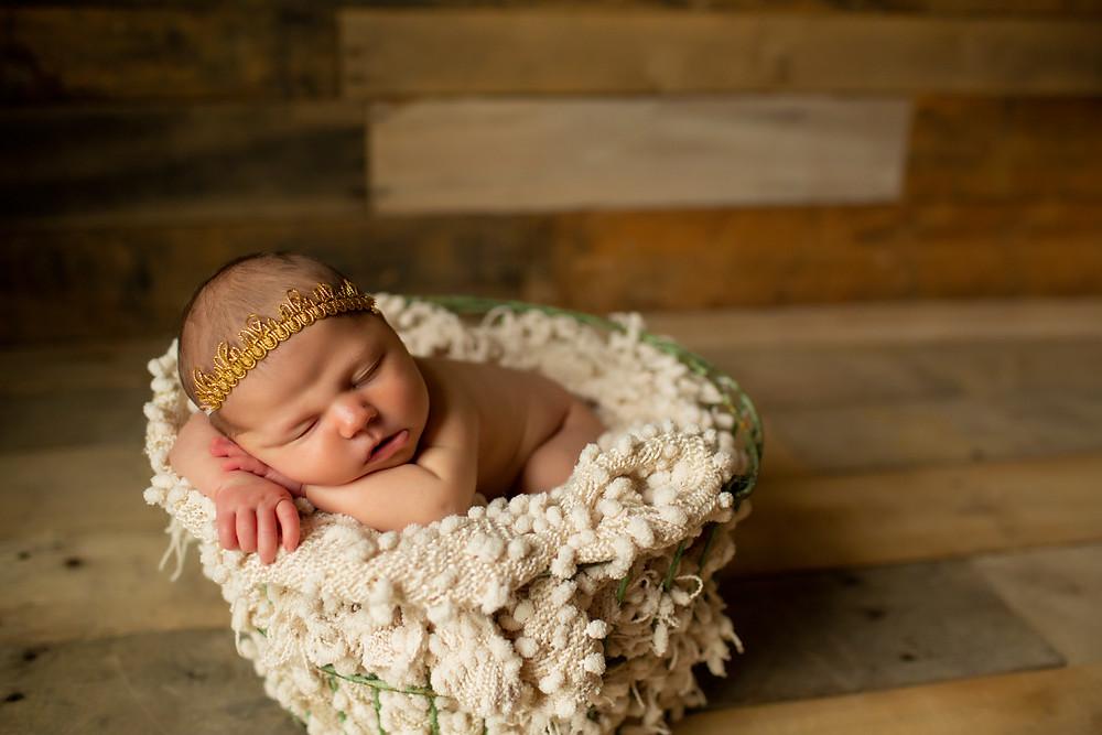 AnneBartlettPhotography+newbornphotographer