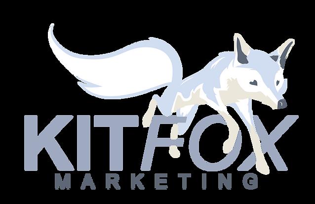 2019-Logo-KitFox-Design-Final Version_Co