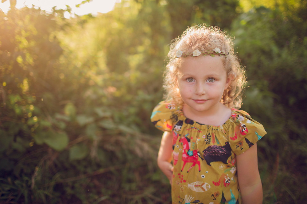 AnneBartlettPhotography+familysession