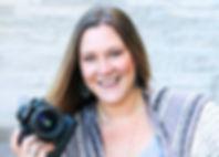 Abigail K Photography Headshot.jpg