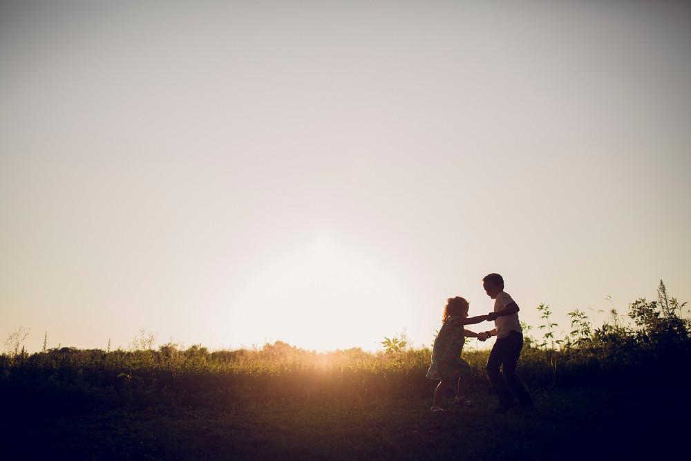AnneBartlettPhotography+lifestylefamilysession