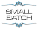 small_batch_logo_blue.png