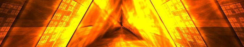 tundra_stirp_orange.jpg