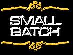 small_batch_logo_orange.png