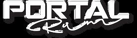 portal_rum_logo.png