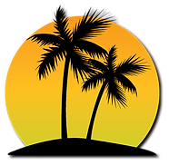 tropical_icon.png