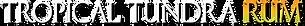 tropical_tundra_logo.png