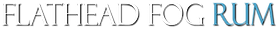 flathead_fog_logo.png