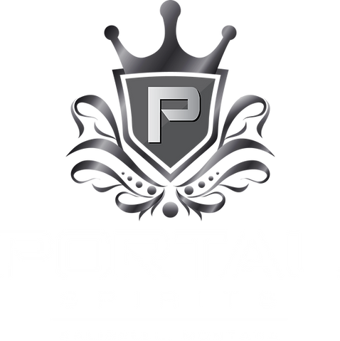 portalshield_with_text.png