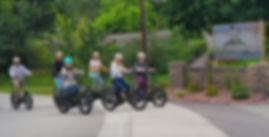 radrunnerbikes2.jpg