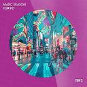 Marc Reason - Tokyo(1).jpg