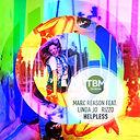 Marc Reason feat Linda Jo Rizzo - Helple
