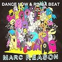 Marc Reason Dance Now 200 x.jpg