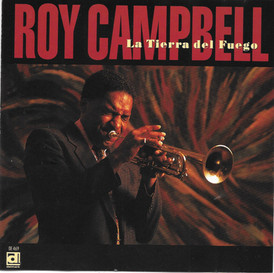 Roy Campbell.jpeg