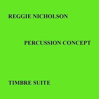 F. COVER rnicholson Timbre Suite1.jpg