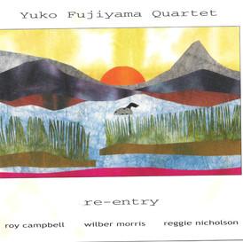Yuko Fujiyama.jpeg