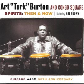 Art Turk Burton.jpeg