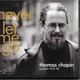 Thomas Chapin.jpeg