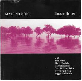 Lindsey Horner.jpeg