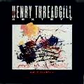 Henry Threadgill Sextett