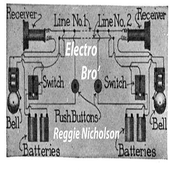 Electro circuit.jpg