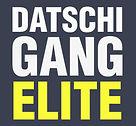 Datschi_Gang_Whatsapp_Elite_2018_0910.jp