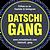 Datschi_Gang_Aufkleber_rund_2018_0716.pn