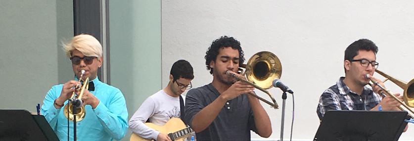 ivc band 8 brass max.jpg