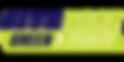 A78D4FA2-D647-4435-8662-1A5A5BA5C486.png