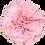 Thumbnail: Legue Pink